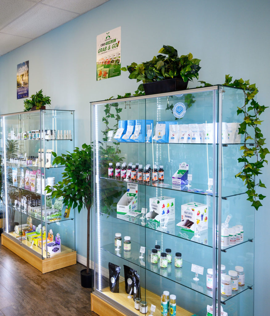 franchise-cbd-store-florida